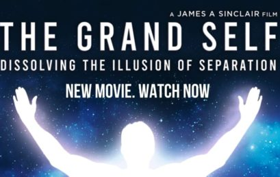 The Grand Self – il film